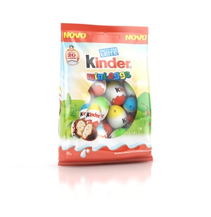 kinder-mini-ovinhos-blog-caren-sales-pascoa