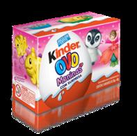 kinder-ovo-meninas-blog-caren-sales