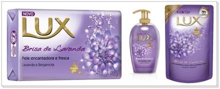 Lux Brisa de Lavanda_90g_blog_caren_sales