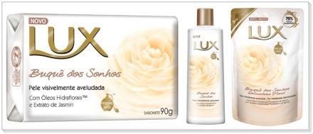 Lux Buque dos Sonhos_90g-blog-caren-sales