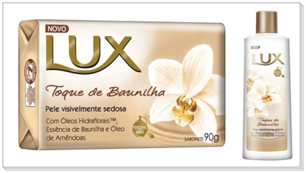 Lux Chanel5 ToqueBaunilha 90g-blog-caren-sales