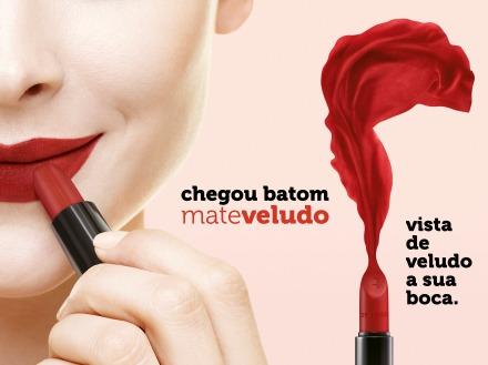 mate-veludo-quem-disse-berenice-blog-caren-sales