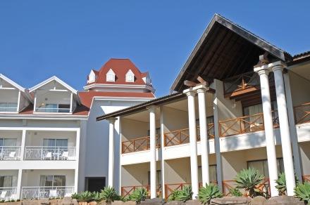 mavsa-resort-blog-caren-sales