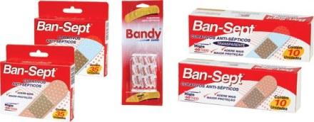nady-cotton-line-blog-caren-sales