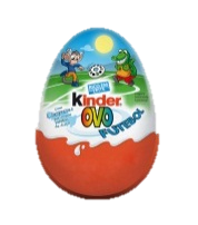 ovo-futebol-kinder-blog-caren-sales