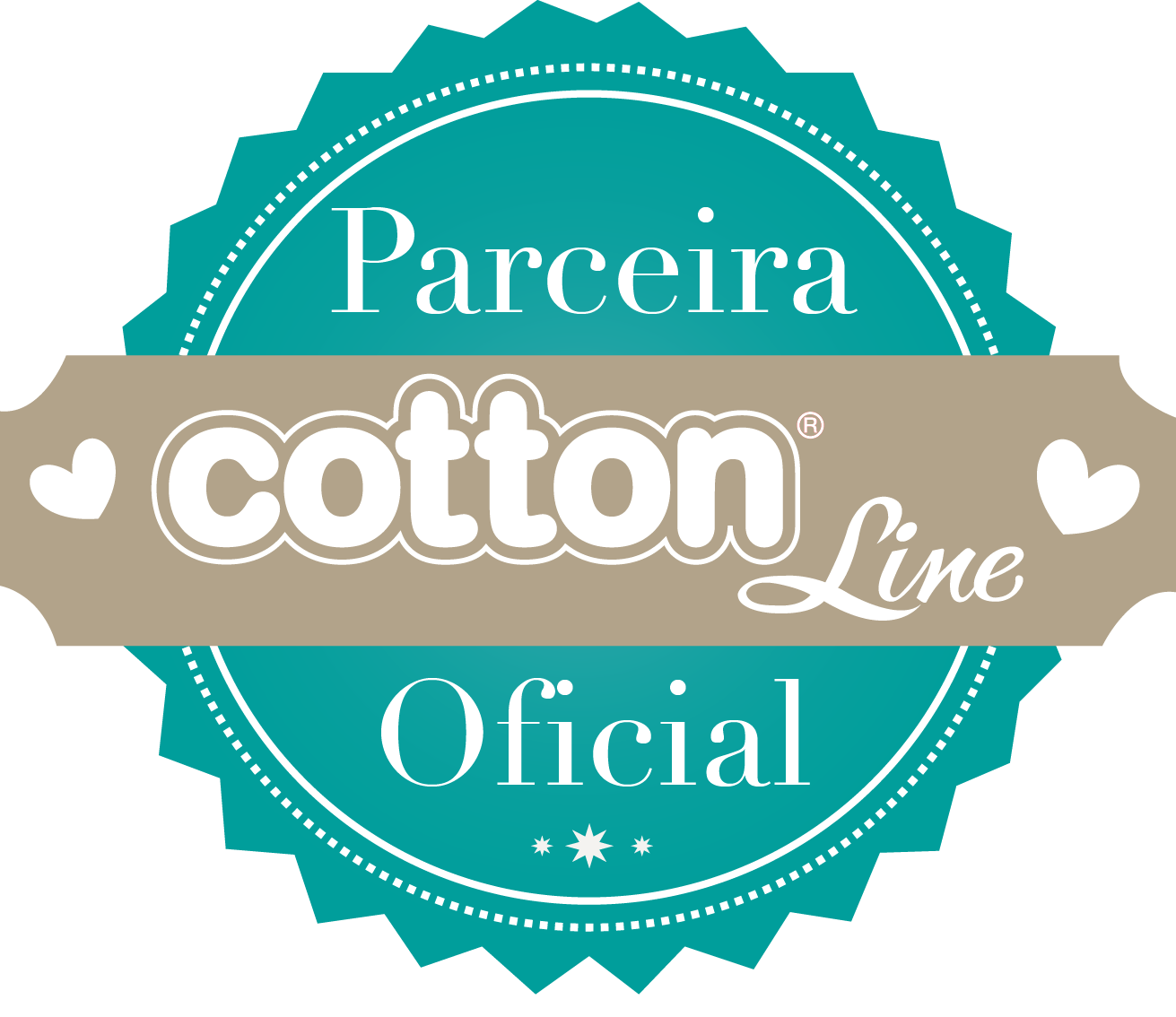 parceria-cotton-line-blog-caren-sales