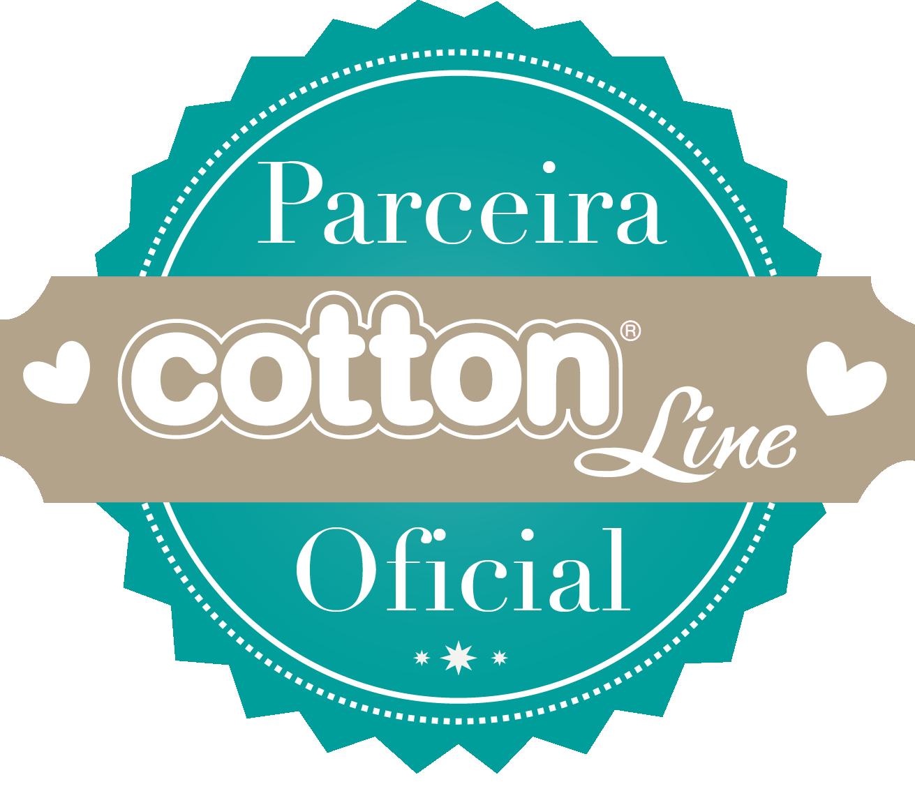 parceria-cotton-line-blog-caren-sales