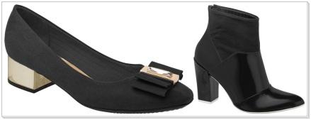 piccadilly_salto_grosso_blog_caren_sales_moda