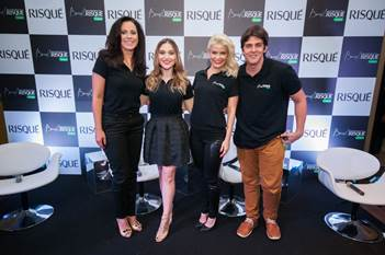 risque_e_campeao_evento