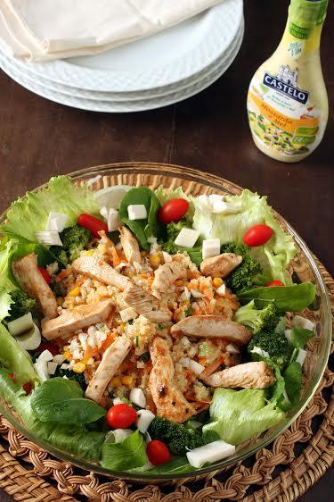 salada_castelo