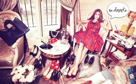 sapatos-nao-servem-blog-caren-sales