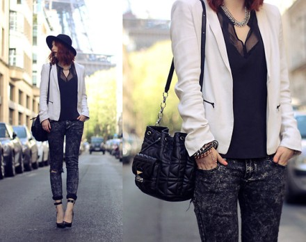 scarpin_blog_caren_sales_blazer
