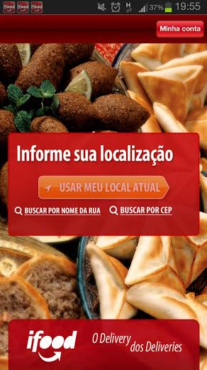 aplicativos_comidas