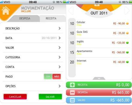 aplicativos_moda_uteis