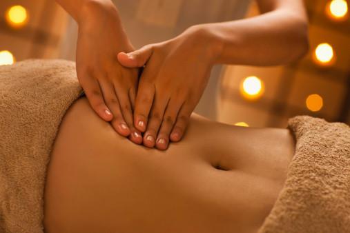 Massagem-Redutora-Como-Fazer-e-Benefícios-1