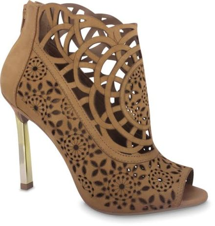 ankle_boot_ramarim