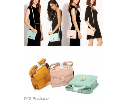 bolsa_color_visvart_blog-Caren-sales