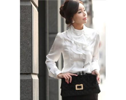 camisa-branca-visvart-blog-caren-sales-presente-dia-dos-namorados
