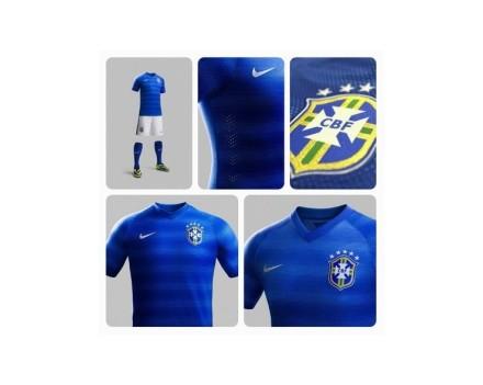 camisa-brasil-presente-dia-dos-namorados-visvart