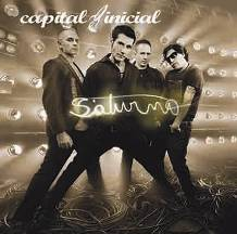 capital_inicial