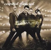 capital_inicial
