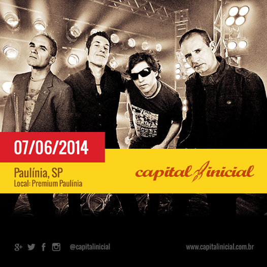 capital_inicial_paulinia