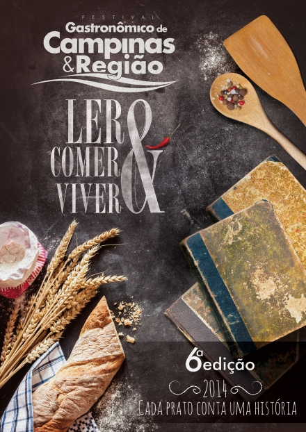 festival_gastronomico_campinas