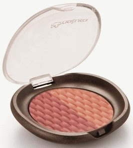 natura aquarela blush duo idolatrado_blog_caren_sales
