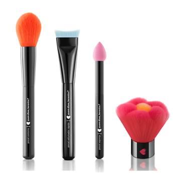 pinceis_quem_disse_berenice_blog_caren_sales