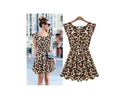 vestido_animal_print_visvart_blog-carensales