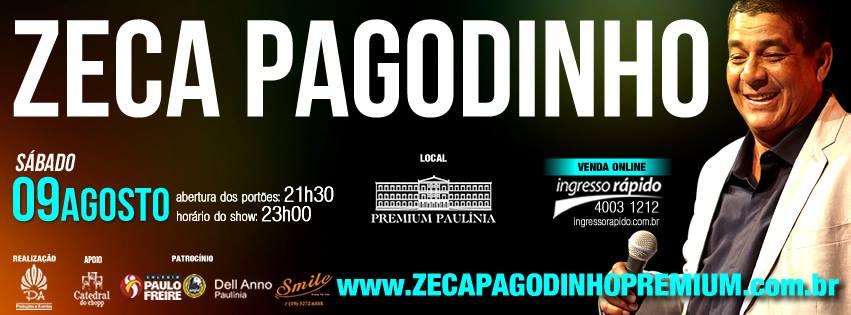 zeca_pagodinho_premium_paulinia