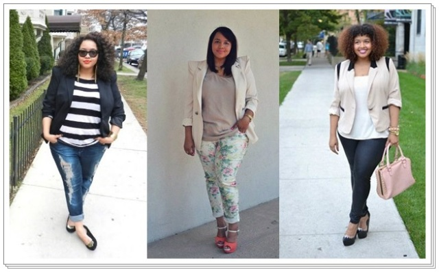 blazer_looks_plus_size