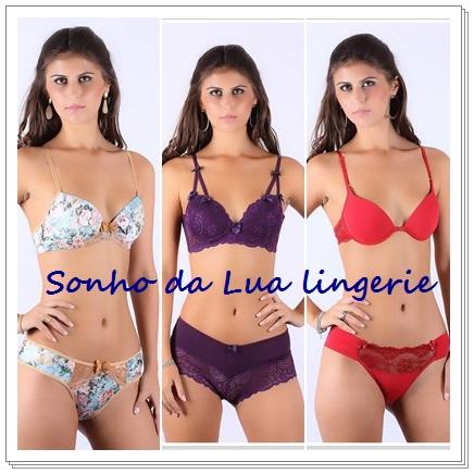blog_caren_sales_lingerie_sonho_da_lua_capa
