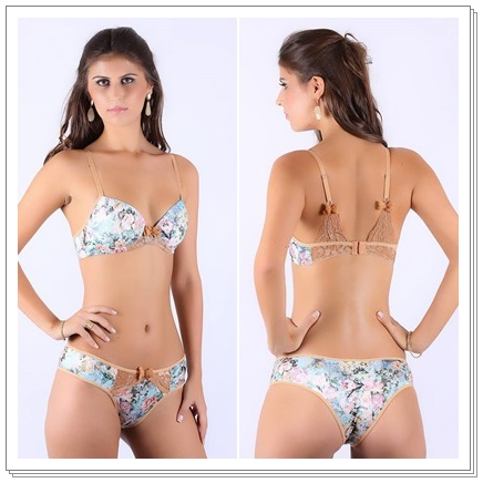 blog_caren_sales_lingerie_sonho_da_lua_estampa