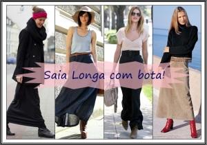 bota_com_saia_longa_bcs