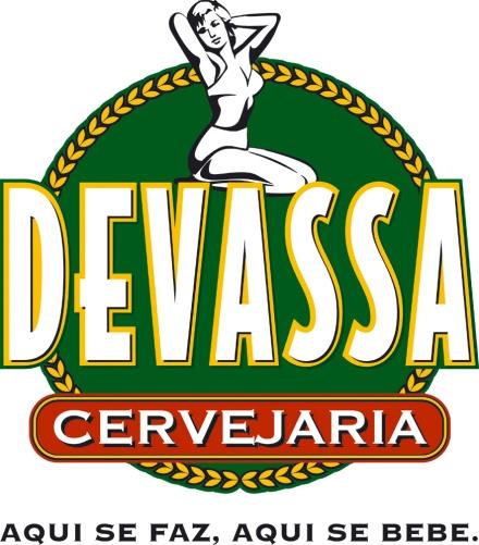 devassa_cervejaria_campinas