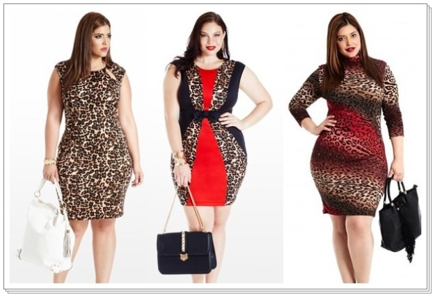 fashion_looks_plus_size