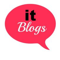 itblogs_1