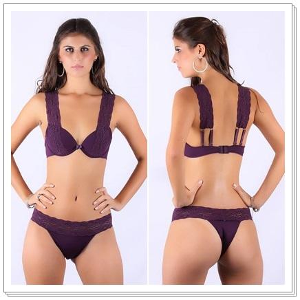 lingerie_sonho_da_lua_roxa