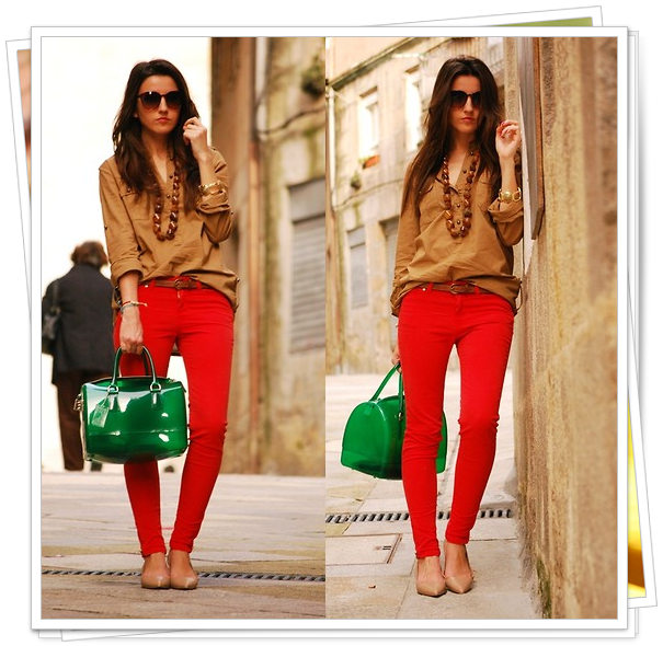look_red_blogueiras