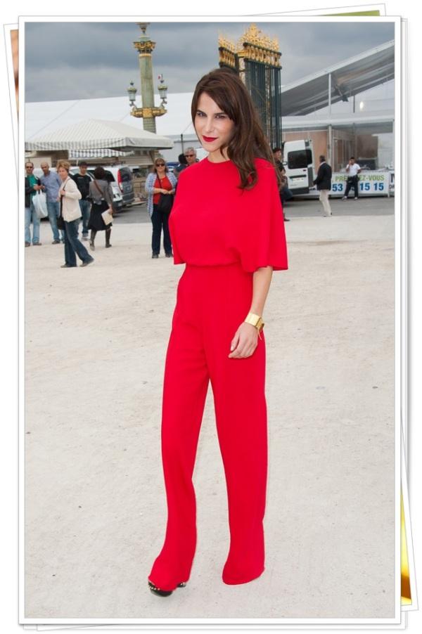 look_vermelho