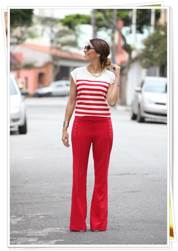 look_vermelho_blog