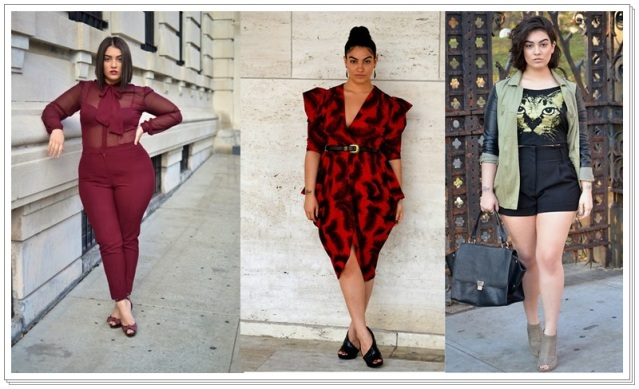 looks_decotes_plus_size