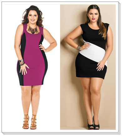 looks_plus_size_justos