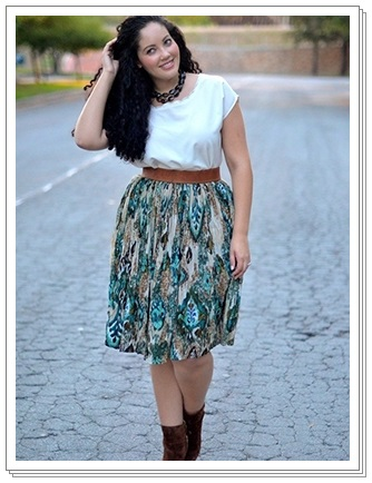 looks_plus_size_moda