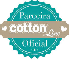parceiros_cotton_line