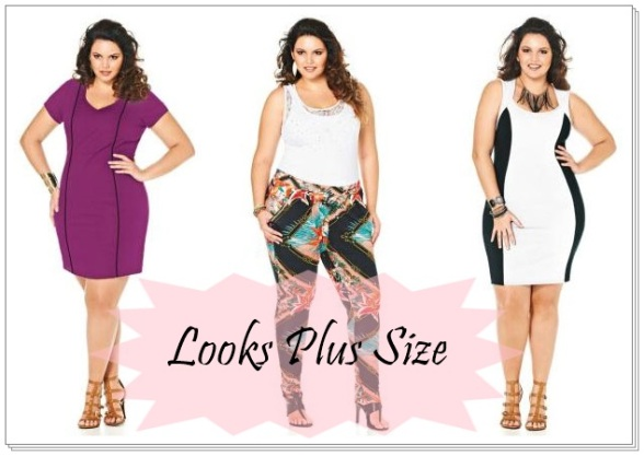plus_size_looks_2014