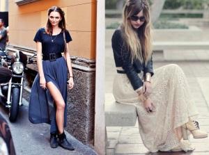 saia_longa_botas_blogs_moda