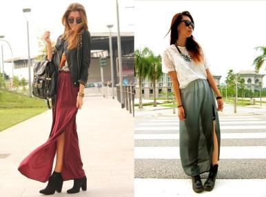 saia_longa_com_bota_blogs_moda