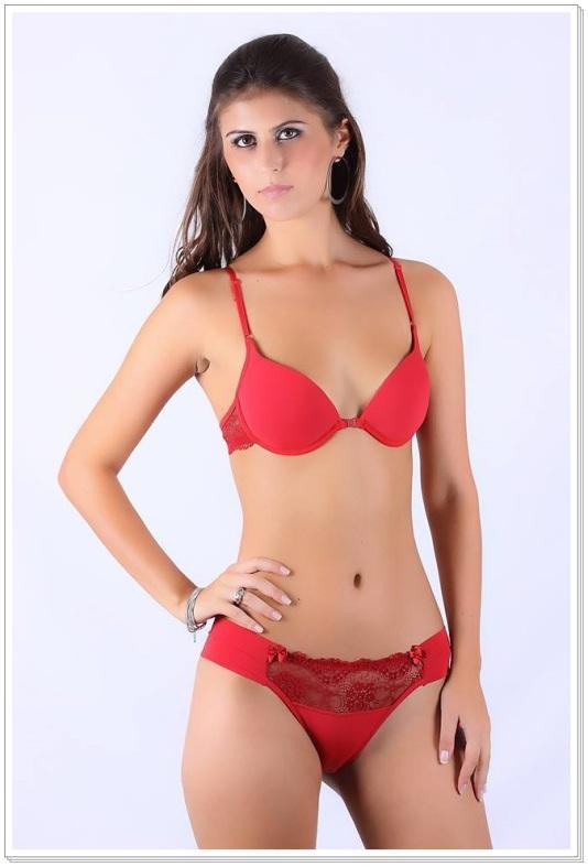 sonho_da_lua_lingerie_blogs